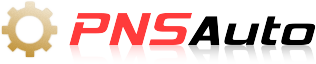 logo-pns-about